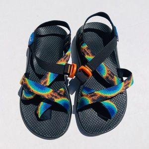 7fe1fda80c97 Yellowstone Shoes on Poshmark
